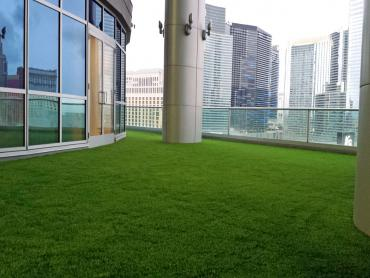 Artificial Grass Photos: Artificial Turf Riverbank, California Gardeners, Commercial Landscape