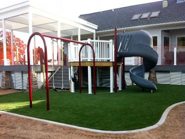 Artificial Grass Photos: Fake Grass Carpet Del Rio, California Kids Indoor Playground, Backyard Landscape Ideas