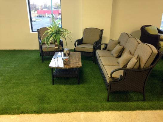 Artificial Grass Photos: Fake Grass Carpet Grayson, California City Landscape, Commercial Landscape