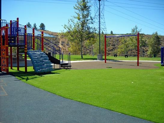 Artificial Grass Photos: Fake Grass Valley Home, California Landscape Rock, Recreational Areas