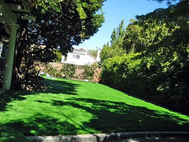 Artificial Grass Photos: Fake Lawn Turlock, California Lawn And Landscape, Backyard Ideas