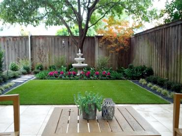 Artificial Grass Photos: Grass Installation Bret Harte, California Design Ideas, Backyard Ideas