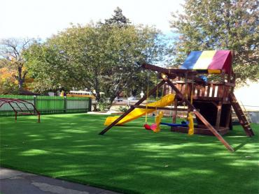 Grass Installation Westley, California City Landscape, Commercial Landscape artificial grass