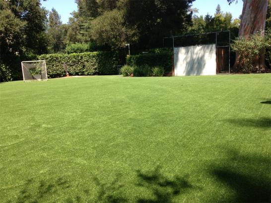 Artificial Grass Photos: How To Install Artificial Grass Bystrom, California Football Field, Backyard