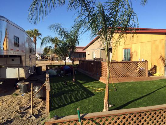 Installing Artificial Grass Ceres, California City Landscape, Backyard artificial grass