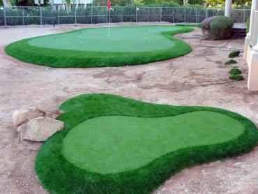 Lawn Services Patterson, California Best Indoor Putting Green, Landscaping Ideas For Front Yard artificial grass