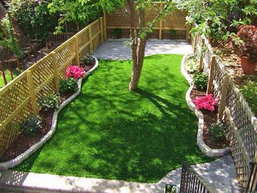 Artificial Grass Photos: Outdoor Carpet Valley Home, California Landscape Rock, Backyard Landscaping