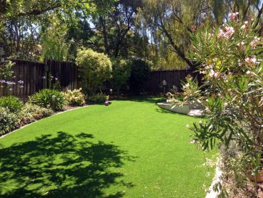 Artificial Grass Photos: Synthetic Turf Supplier Modesto, California Paver Patio, Beautiful Backyards
