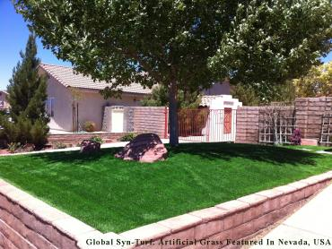Synthetic Turf Supplier Oakdale, California Gardeners, Small Front Yard Landscaping artificial grass