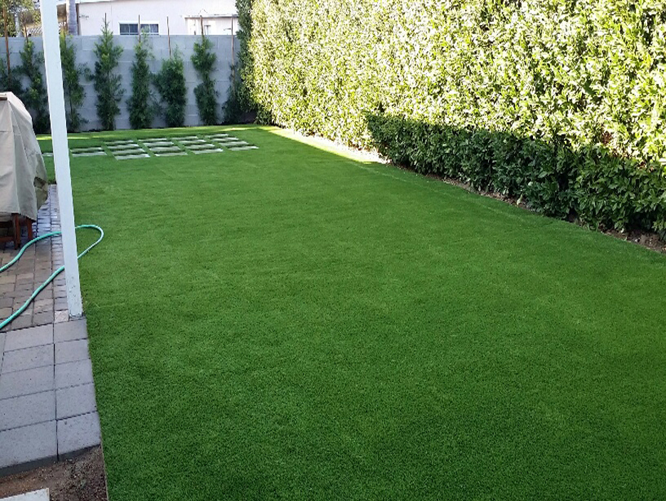 synthetic grass cost empire california pet grass backyard ideas - Synthetic Grass Cost